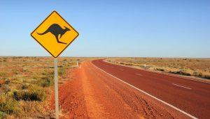 australian-assignment-help-